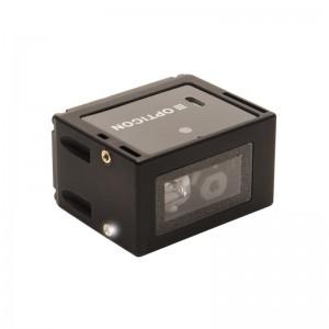 Máy quét mã vạch Opticon NLV-4001