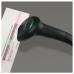 Máy quét - Đầu đọc mã vạch Datalogic QW2400