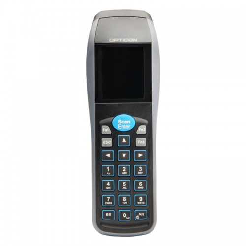 Máy tính kiểm kho cầm tay Opticon OPH-3001