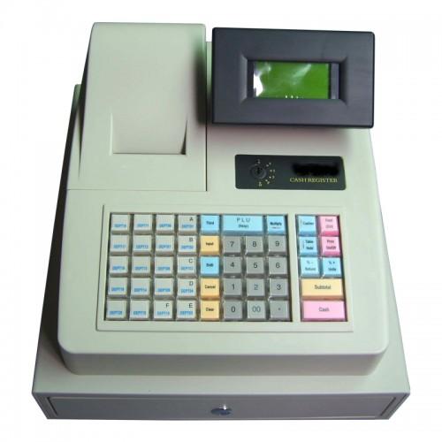Máy tính tiền KPOS ECR-BL686E