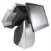 Màn hình bán hàng cảm ứng POS Tysso POP-650