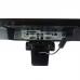 Màn hình bán hàng cảm ứng Tysso POS-8017F