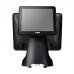 Màn hình bán hàng POS cảm ứng Tysso TP-2515