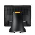 Màn hình bán hàng cảm ứng POS Tysso TP-7715