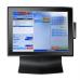 Màn hình bán hàng cảm ứng POS Tysso TP-8515