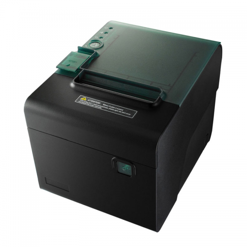 Máy in bill - hóa đơn Tysso PRP-188