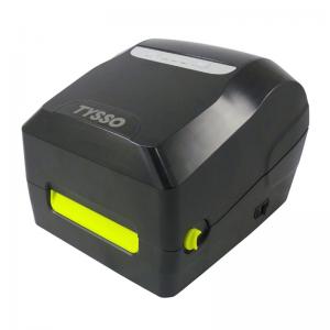 Máy in mã vạch Tysso BLP-410