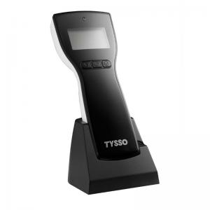 Máy quét mã vạch kiểm kho di động Tysso BCP-5500