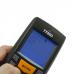 Máy quét mã vạch kiểm kho di động Tysso BCP-8000