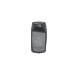 Thẻ cứng Checkpoint Gen7 Mini RFID HT