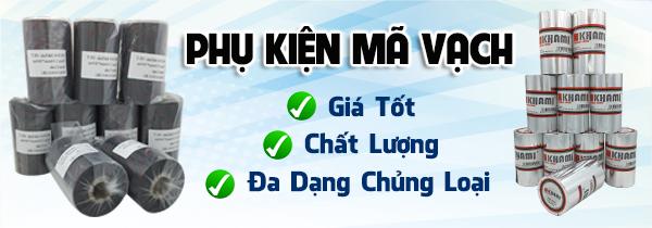 Linh - phụ Kiện