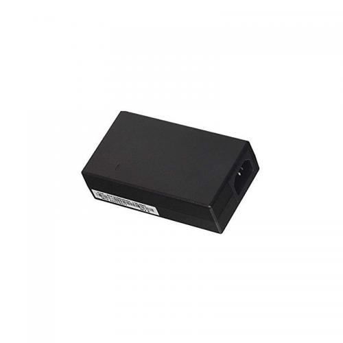 Bộ cung cấp năng lượng cho Motorola MC55X - PWR-BGA12V50W0WW