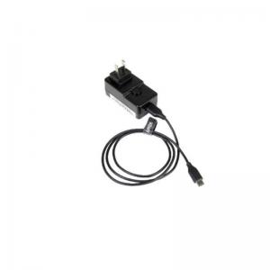 Cáp USB C cho máy quét Zebra TC2X - CBL-TC2X-USBC-01