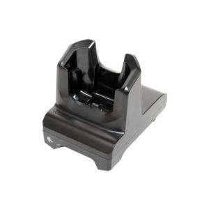 Phụ kiện chân đế đơn cho máy quét Zebra TC2X (TC20/25) - CRD-TC2X-SE1ET-01