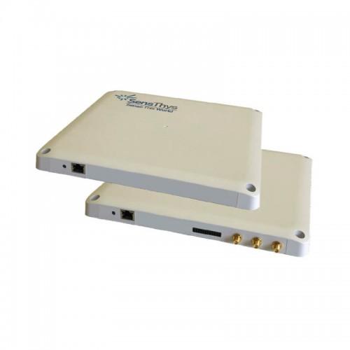 Dòng sản phẩm đầu đọc RFID tích hợp SensThys SensArray