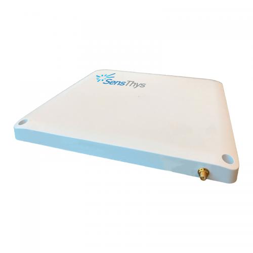 Ăng-ten RFID SensThys SensRF-101 (Flush)
