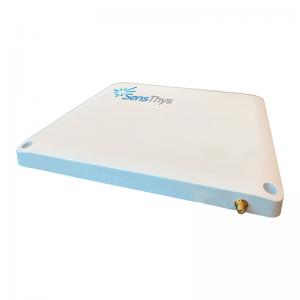 Ăng-ten RFID SensThys SensRF-101 (VESA)