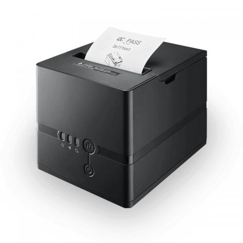 Máy in bill - hóa đơn Tysso PRP-100