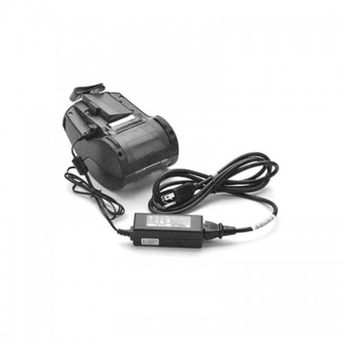 Adapter AC cho các dòng máy Zebra ZQ, Qln - P1031365-042