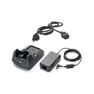 Bộ dụng cụ giá đỡ Zebra (Motorola) MC55