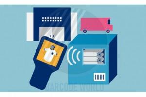 ỨNG DỤNG VÀ LỢI ÍCH CÔNG NGHỆ RFID MANG LẠI TRONG CUỘC SỐNG