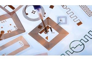 3 LỢI ÍCH TỪ GIẢI PHÁP QUẢN LÝ TÀI SẢN BẰNG RFID