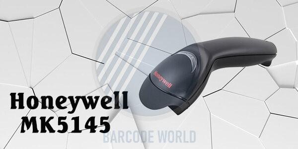 Honeywell MK5145 - Giá máy quét mã vạch tại TGMV