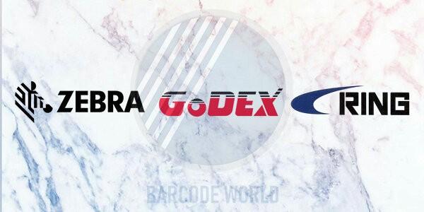 So sánh giá cả các dòng máy in tem Godex và Ring Zebra