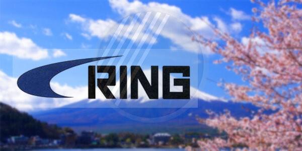 Máy in tem nhãn decal RING (Autonics) công nghệ Nhật Bản đáng tin cậy