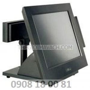 Màn hình cảm ứng Flytech POS 120 Series