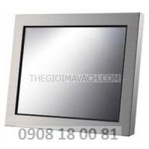 Màn hình cảm ứng Flytech POS 720 Serial