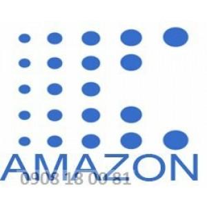 Giấy in mã vạch Decal Amazon đế lac-xin