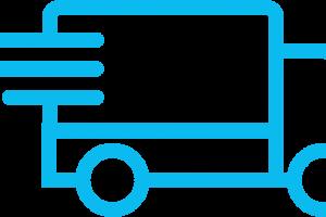 Chính sách giao hàng và thanh toán