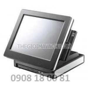 Máy bán hàng - POS Flytech POS 660 Series
