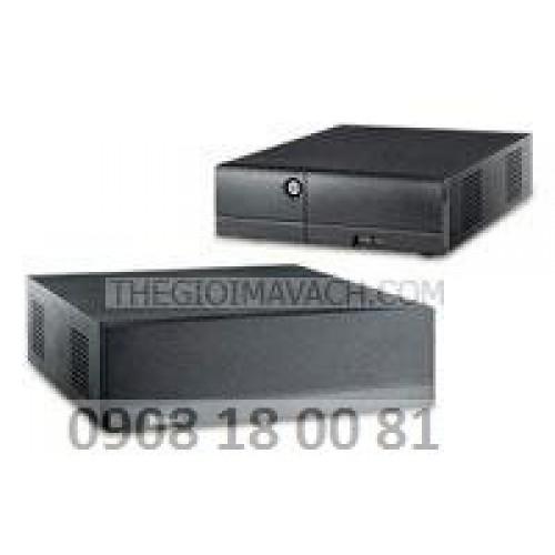 Máy bán hàng - POS Flytech POS 1000/4000 Series