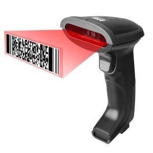 Máy kiểm tra mã vạch R.J.S D4000