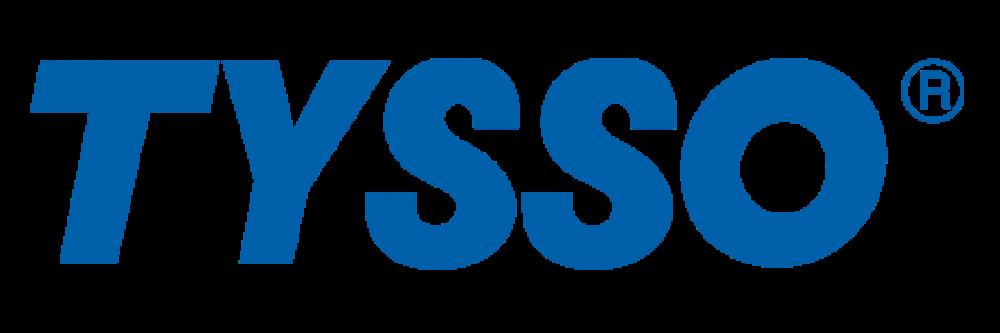 Màn hình hiển thị giá Tysso