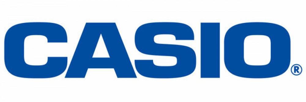 Máy Tính Tiền Casio Procash