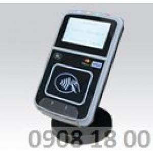 Đầu đọc, ghi, xóa thẻ từ ACS ACR123 Intelligent Contactless Reader