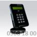 Đầu đọc, ghi, xóa thẻ từ ACS ACR1283L Standalone Contactless Reader