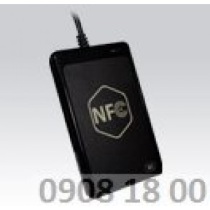 Đầu đọc, ghi, xóa thẻ từ ACS ACR1251U-A1 NFC Reader 1