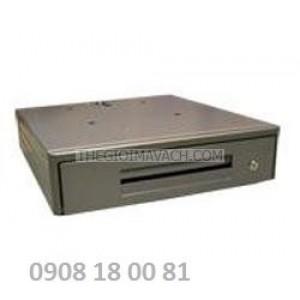 Két đựng tiền Casio Cash Drawer DL-2785