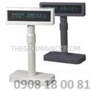 Màn hình hiển thị giá Bixolon BCD-1000