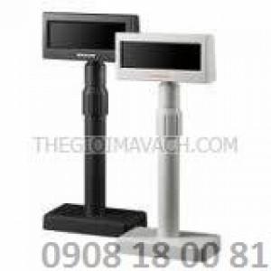Màn hình hiển thị giá Bixolon BCD-1100