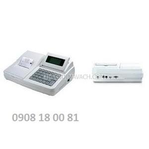 Máy tính tiền Procash 3A/3B