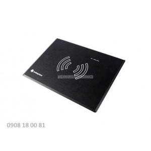 RFID Embisphere embiPos
