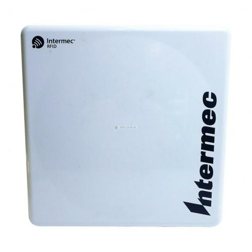 RFID Intermec 805-655-001