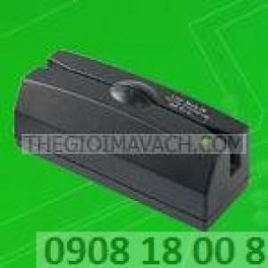 Đầu đọc, ghi, xóa thẻ từ Ec-Line EC-C202D