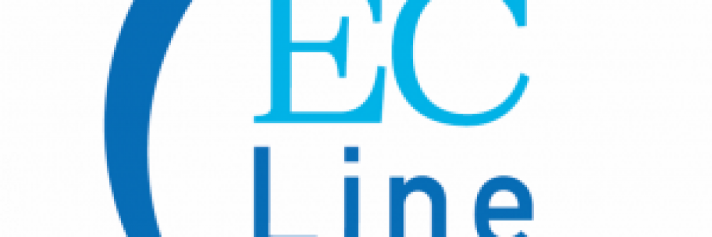Máy in hóa đơn - Máy in bill Ec-Line