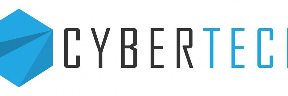 Máy in hóa đơn - Máy in bill Cyber-tech